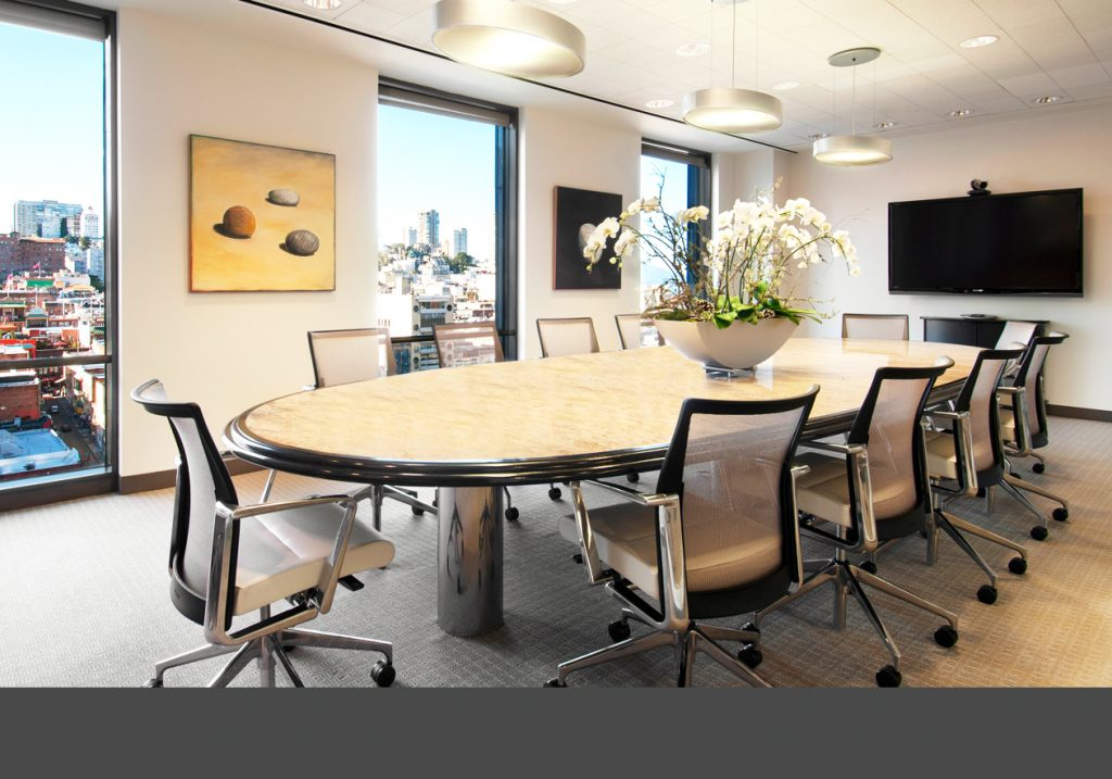 home | goldschmidt and associates | san francisco office furniture